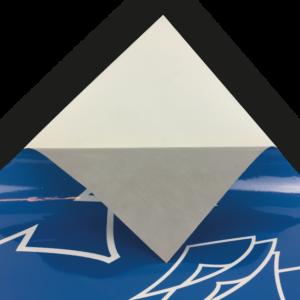 Stickers & zelfklevende folie