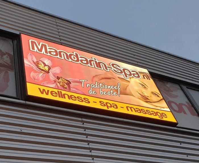 mandarin-lichtbak-rechthoekig