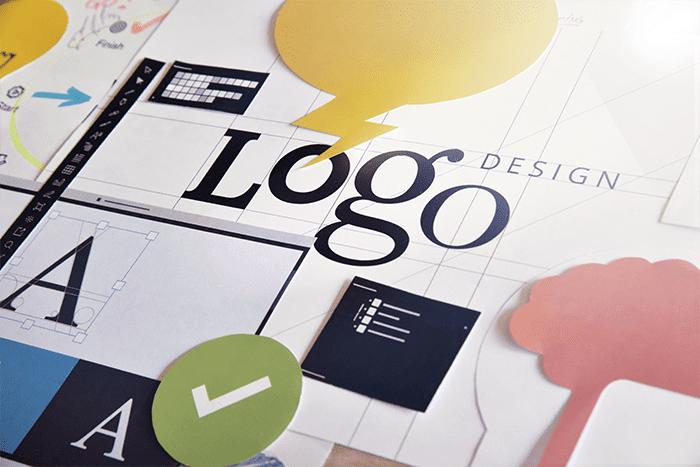 reclameborden ontwerpen