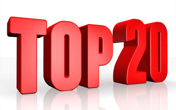 doosletters_top20