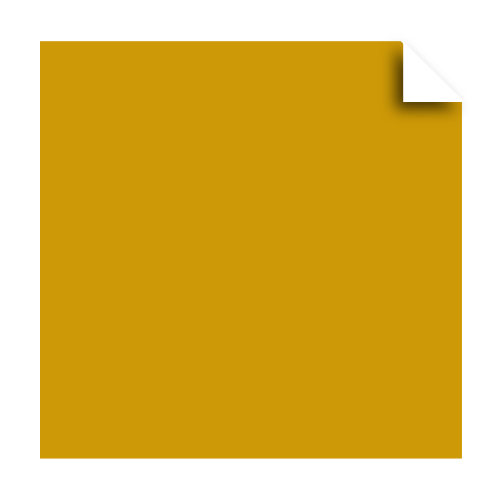 goud pms