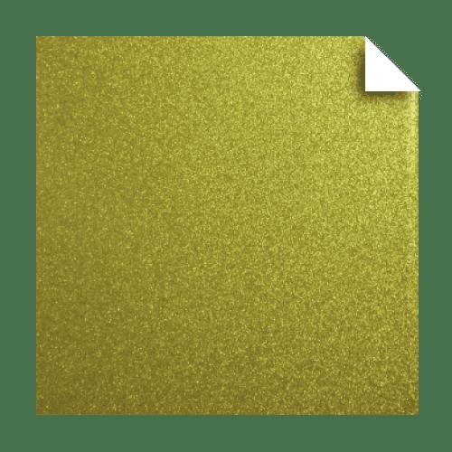 goud ral