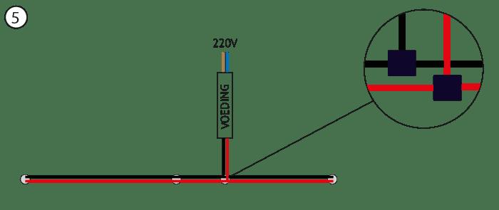 no-5-aansluiten-back-lit-letters