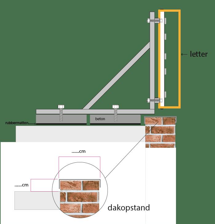 dak-frame