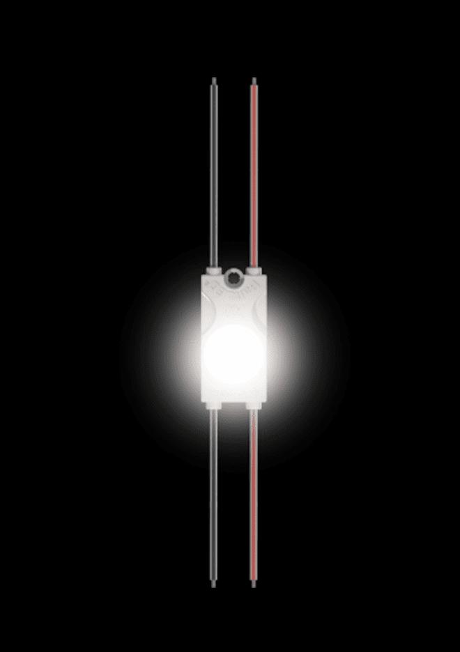 led-module-chiplite