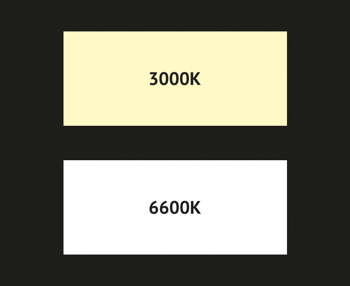 verschil-3000-6600-kelvin